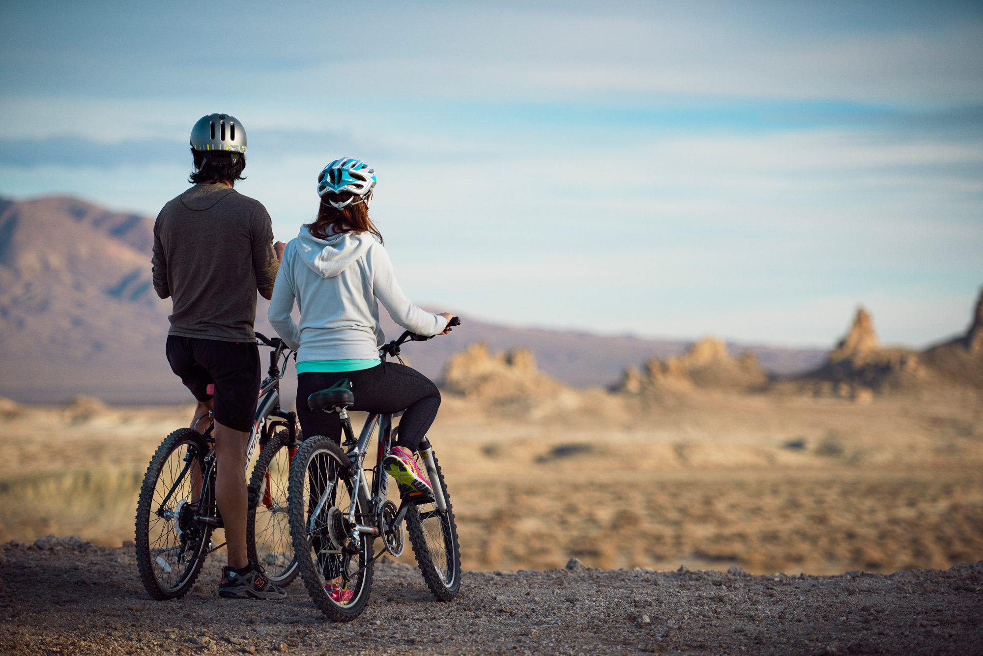 ABBOTT_CA_Trona_Biking_2522_HIGH