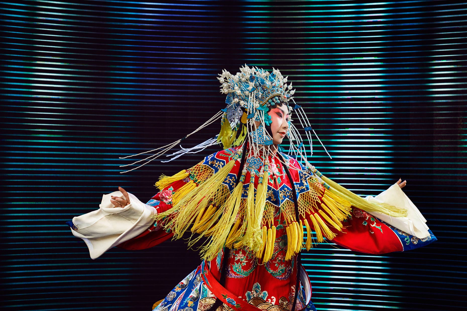 Abbott_China_Beijing_Shot_08_Chinese_opera_0235_Highres_TIFF_006