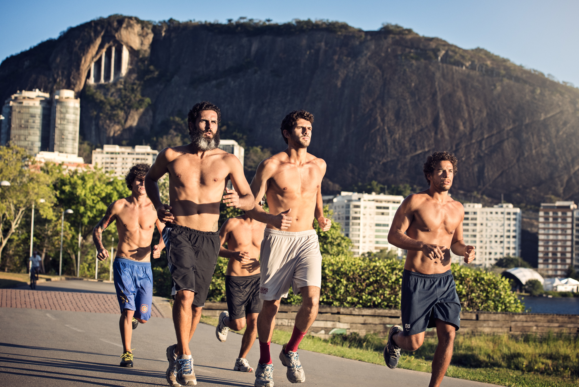 Soccer_Running Group_Abbott_2503