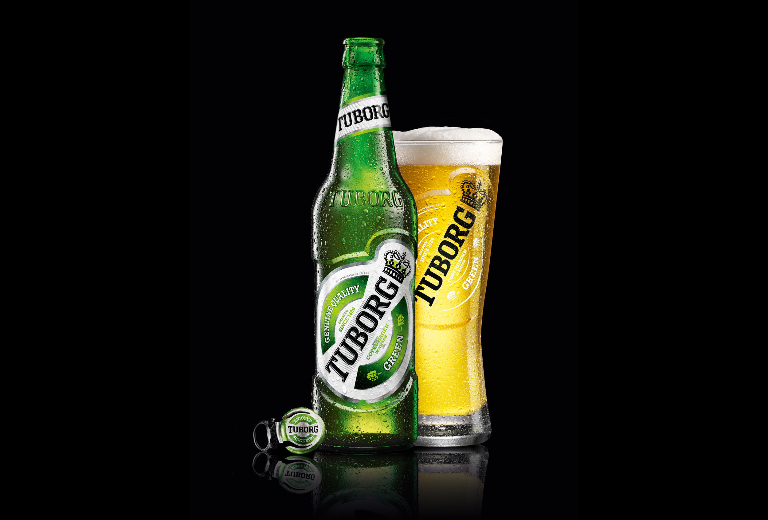 Tuborg_3G_Wet_Comp_CMYK